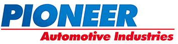 Pioneer Automotive Industries - logo